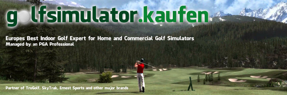 golfsimulator.kaufen
