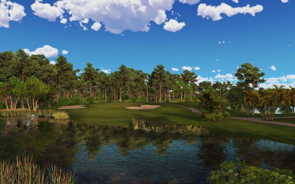 Golfsimulator Shop Worlds Best Indoor Golf Shop Buy
